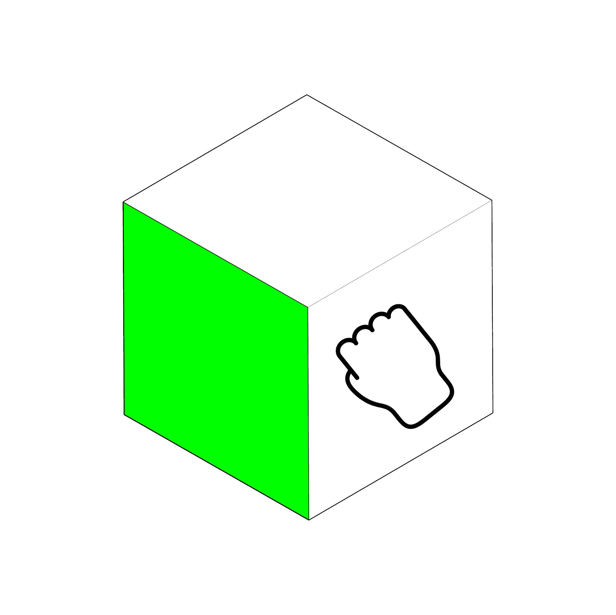 LEGENDA-01