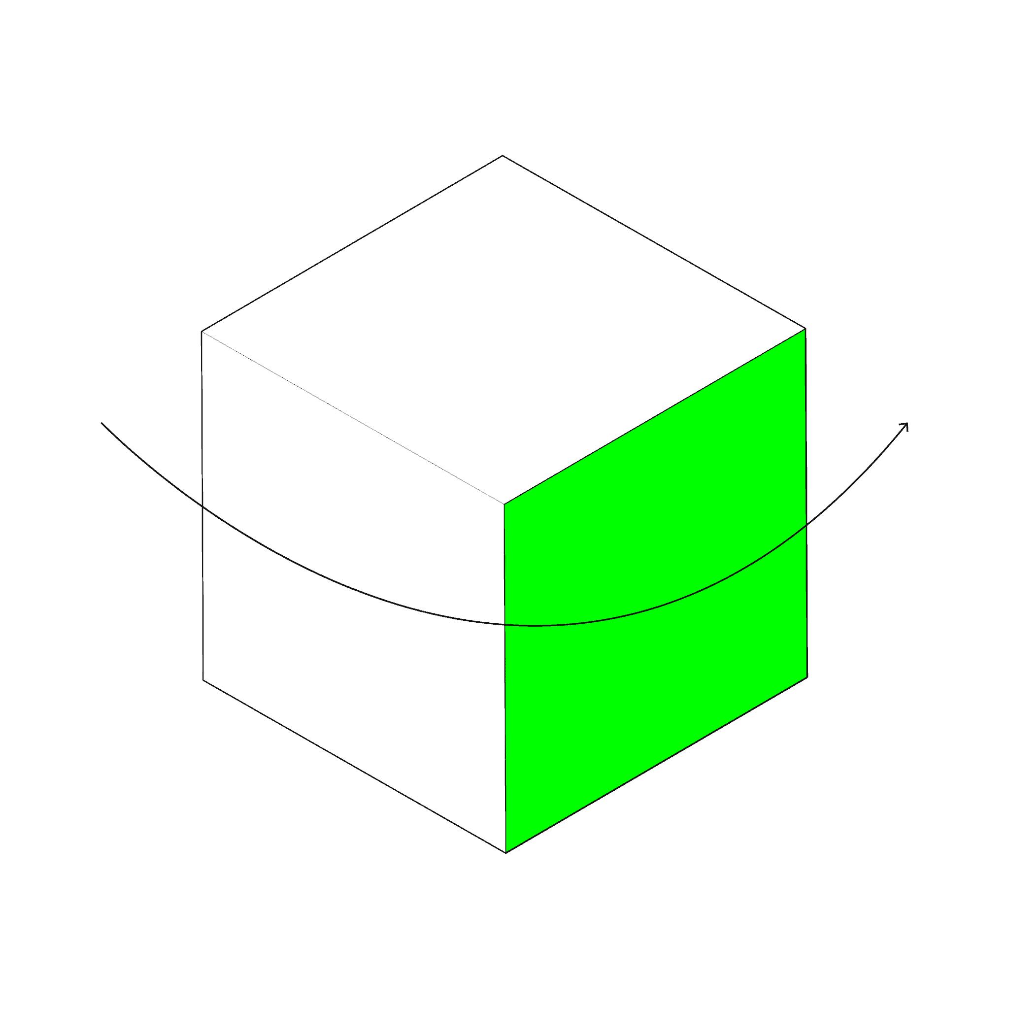 LEGENDA-02