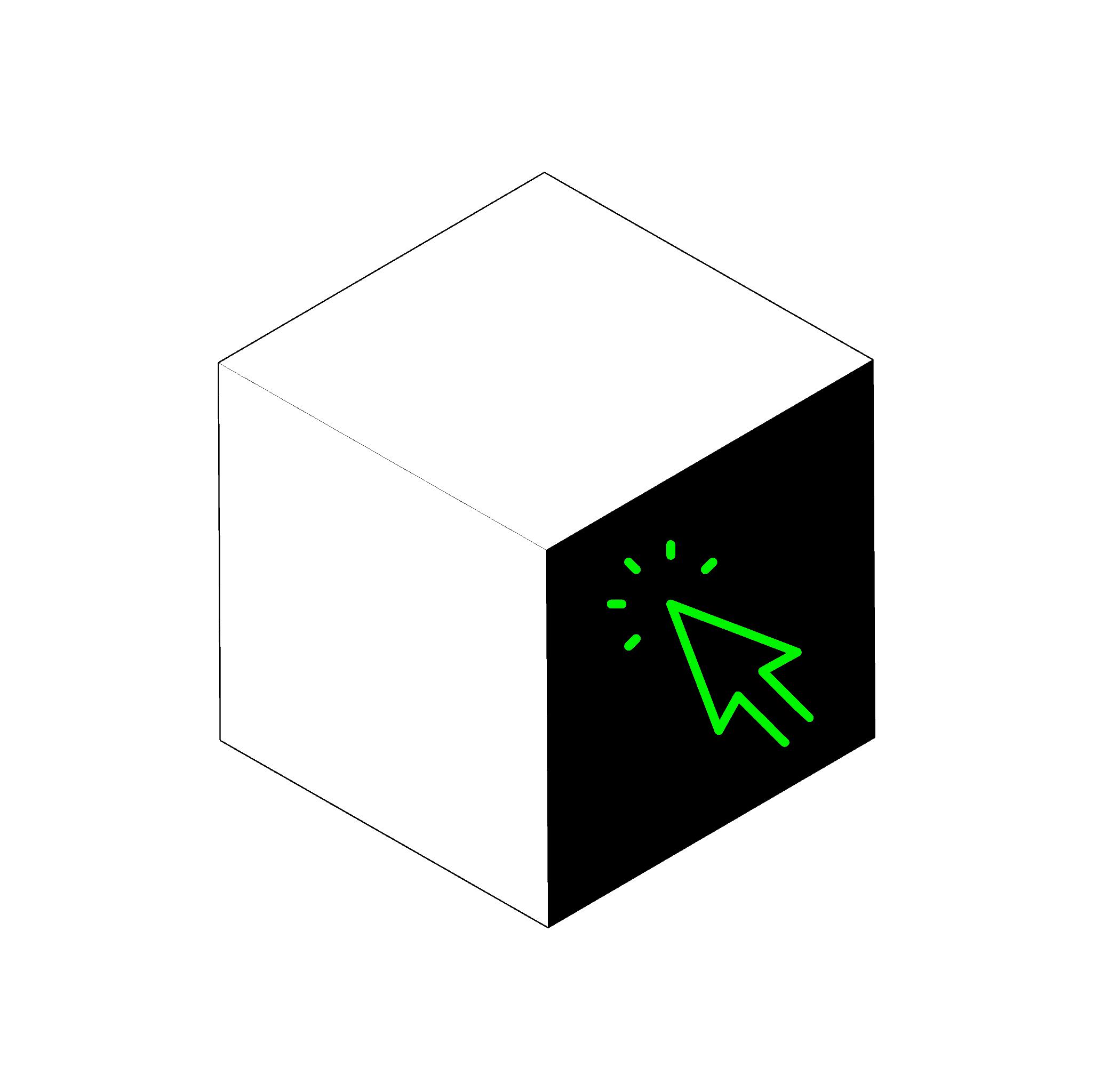 LEGENDA-03