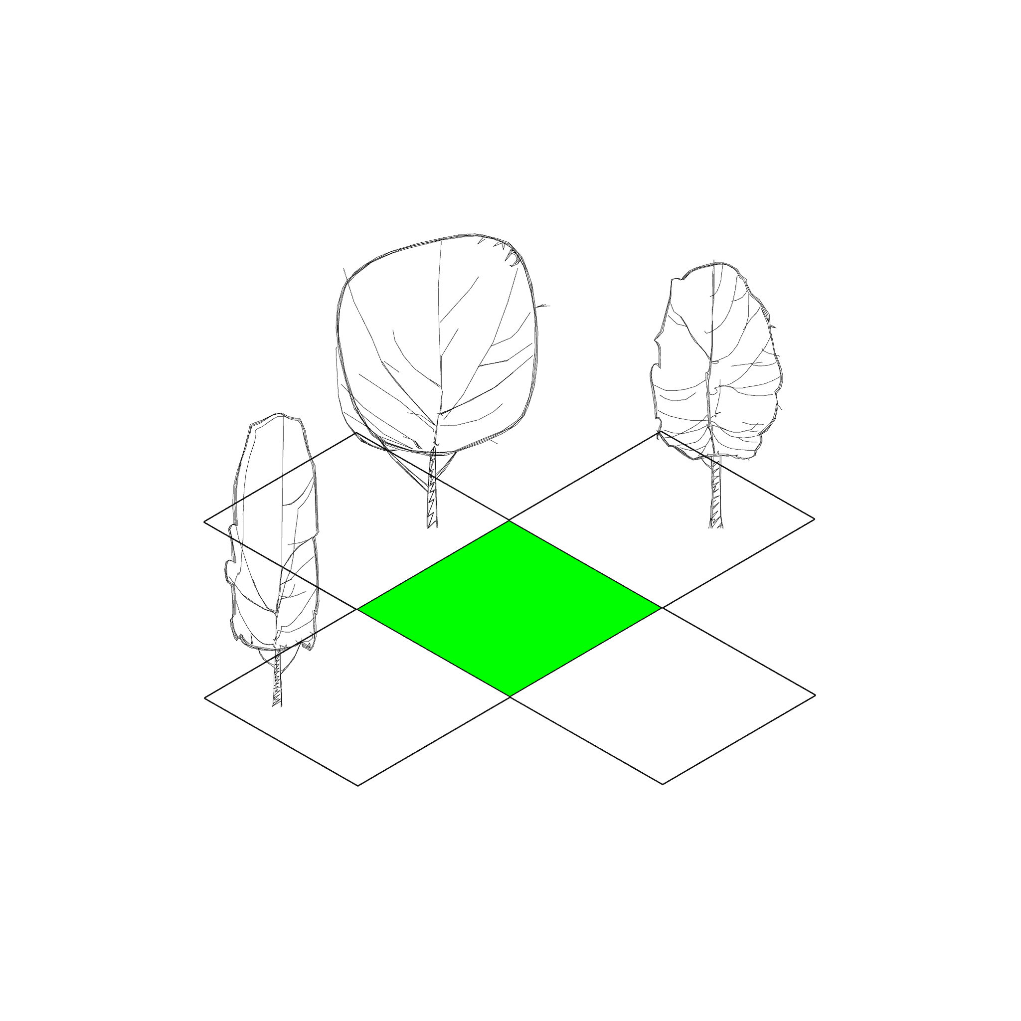 LEGENDA-04